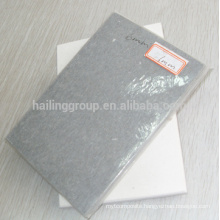 Non-asbestos Fiber Cement Board for Wall
